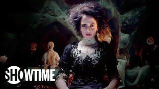 Penny Dreadful | 'Verbis Diablo' Tease | Season 2