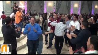 getlinkyoutube.com-mustapha dellagi live staifi 19_03_2015 مصطفى الدلاجي حفل حي سطايفي