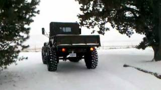 getlinkyoutube.com-Snow Cruisin'