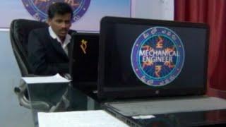 getlinkyoutube.com-Meelo Evaru Mechanical Engineer Telugu Comedy Short Film 2015    Directed By Yugandhar