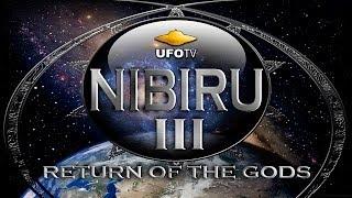 getlinkyoutube.com-ANCIENT ALIEN MYSTERY: NIBIRU III - Return of the Anunnaki