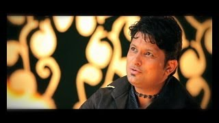 Balkar Sidhu - Mehboob Official Song HD - Goyal Music