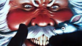 getlinkyoutube.com-Santa Claws