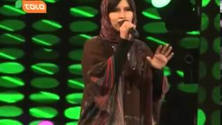 getlinkyoutube.com-Anahita ulfat & Arash  اناهیتا الفت و ارزش بارز