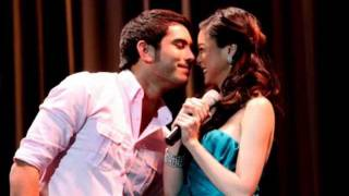 getlinkyoutube.com-Kimerald-Perfect Two