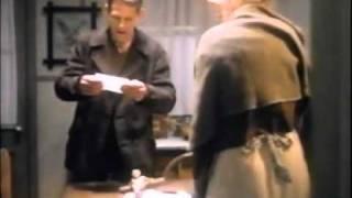 The Dollmaker movie (1984)
