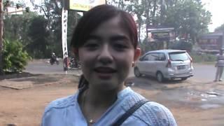 #Tika Ramlan Vlog width=
