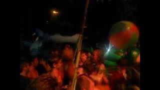 getlinkyoutube.com-Kees van Hondt @ Lowlands 2012