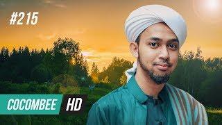 Kelebihan Memandang Wajah Ulama.. ᴴᴰ   Habib Ali Zaenal Abidin Al Kaff