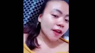 Bokeh Video Full HD