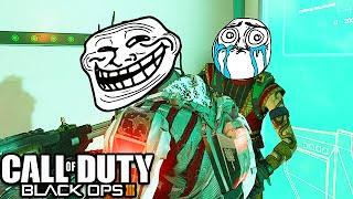 getlinkyoutube.com-Black Ops 3 Funny Moments! (Trolling Campers, Hilarious Kills, Epic Killcams)