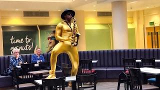 getlinkyoutube.com-Black Epic Sax Guy