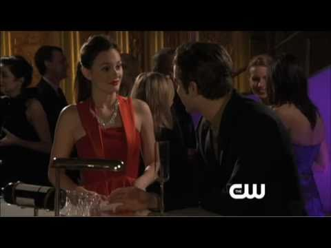 Gossip Girl 4.14 Sneak Peek Blair and Nate