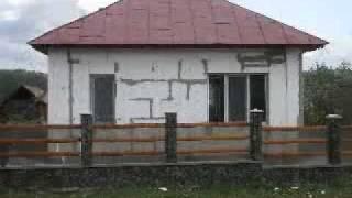 renovare casa (best home)