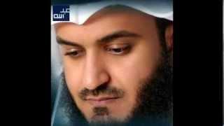 getlinkyoutube.com-القرآن الكريم - سورة الزلزلة - بصوت : مشاري راشد العفاسي