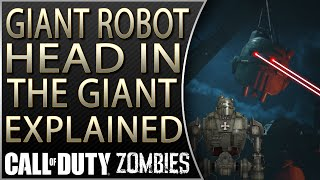 getlinkyoutube.com-Giant Robot Heads in The Giant Explained | The Giant Storyline Explained