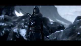 getlinkyoutube.com-Assassins Creed Revelations DreamScene HD