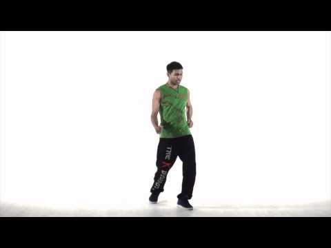 Desi Boyz-subha Hone Na De- Tutorials part -3