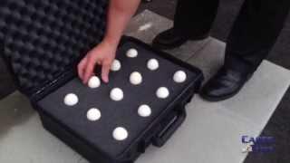 getlinkyoutube.com-Pelican Storm Cases: Egg Drop