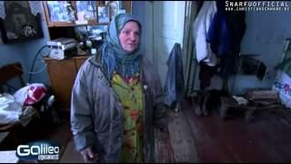 getlinkyoutube.com-Tschernobyl - Galileo Spezial 20.03.2011 25 Jahre nach dem Supergau
