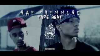 getlinkyoutube.com-''About You'' - Rae Sremmurd x Mike Will Made It Type Beat 2015
