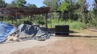 getlinkyoutube.com-SOUND SYSTEM IN JAMAICA PART 2