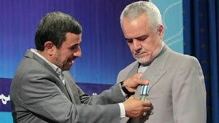 واکنشها به انتشار نامه محمدرضا رحیمی