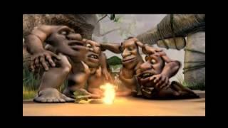 getlinkyoutube.com-Noggin (2005)