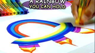 getlinkyoutube.com-Rainbow Brush