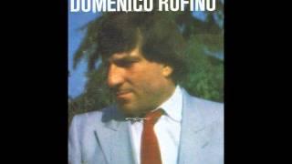 getlinkyoutube.com-Domenico Rufino - Te Voglio Nganna