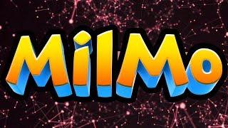 MilMo 3# curiosidades, Como entrar no milmo 2017