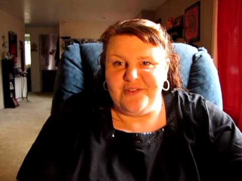 An update, finally! RNY Gastric bypass, Paratubular Cyst removal