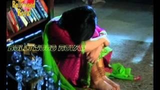 getlinkyoutube.com-On Location of TV Serial ''Meri Aashiqui Tum Se Hi'' Ishani caught in fire