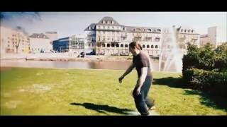 getlinkyoutube.com-Erasure - Under the Wave (Unofficial Video)