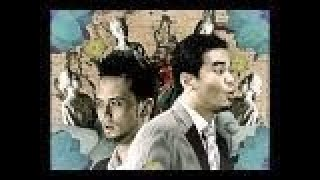 Gloc-9 ft. Billy Crawford - Bakit Hindi (Official Music Video)