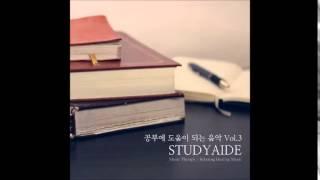 getlinkyoutube.com-[2HOURS]최고의 집중 및 학습을 위한 몰입 사운드 2시간 [Study Music : Binaural Beats For Study, Focus And Memory]