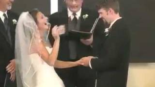 getlinkyoutube.com-عروس محششة