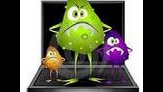 getlinkyoutube.com-الحلقة 7 :  كيفية تنظيف الجوال من الفيروسات