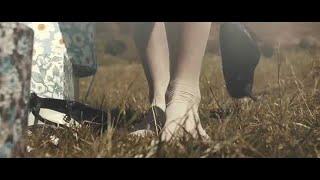 getlinkyoutube.com-Chris Norman - Waiting (Official Music Video)