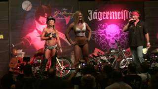 getlinkyoutube.com-G-String International Bikini Contest