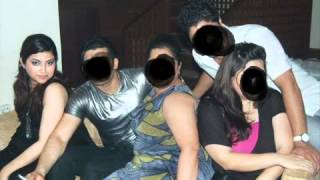 getlinkyoutube.com-Maya Khan ki apni date   YouTube