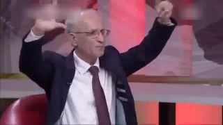 getlinkyoutube.com-الرد على إنكار دوران الأرض - علي منصور كيالي - Eng. Ali Mansour Kayali