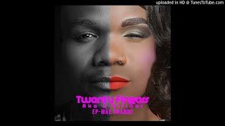 Twenty Fingers - Mãe Grande (Audio) width=