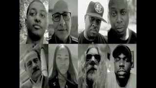 Maino & The Mafia - Brooklyn (Tribute To Brooklyn & Brooklyn Nets)