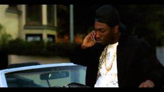 Tayyib Ali -Travelin' (Official Music Video) - Philly