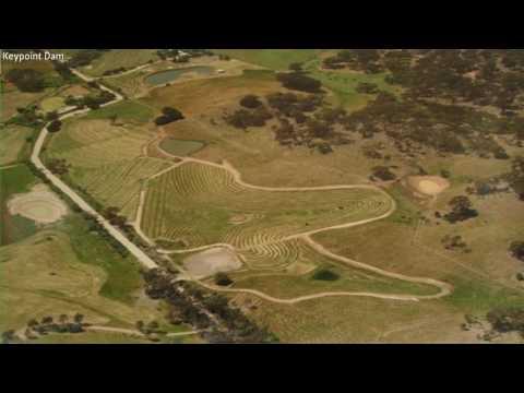 14   Keypoint Dam