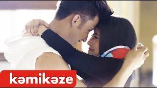 getlinkyoutube.com-[Official MV] ช่างเธอ (Wreck-it) - Thank You KAMIKAZE