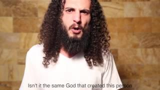 القنبلة الدموية الموقوتة | The bloody ticking bomb #احمد_مساد        Ahmad M. Massad