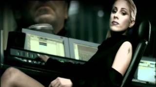 getlinkyoutube.com-Thomas Anders feat. Maxitune - Machine Girl