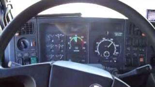 getlinkyoutube.com-Scania 143